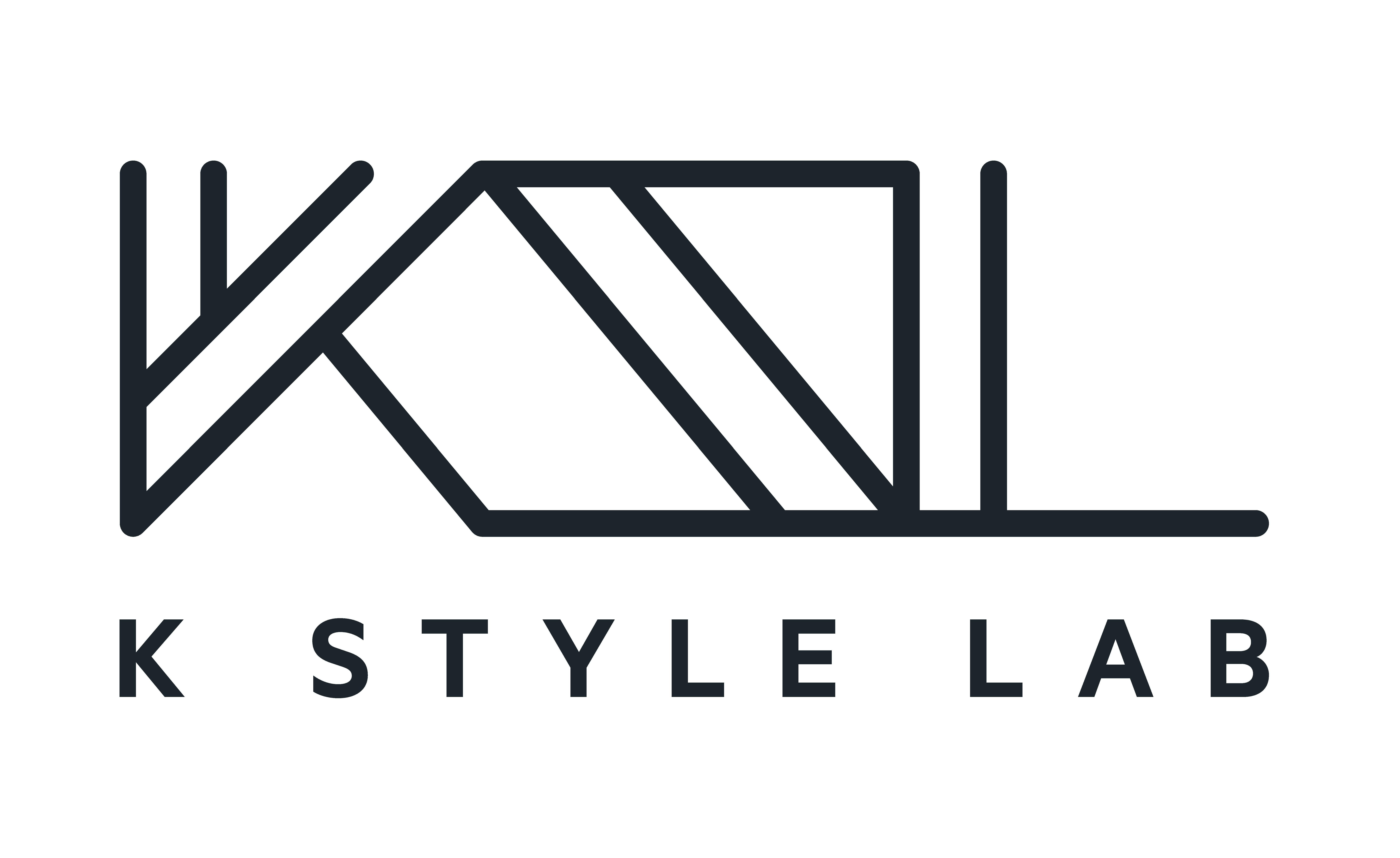 K style Lab